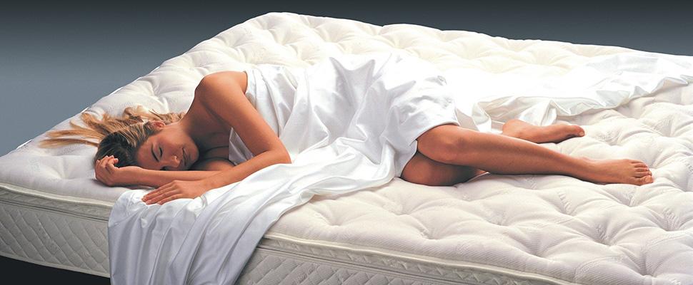 Беларника ортопедический матрас купить раскладушку двуспальную с матрасом
